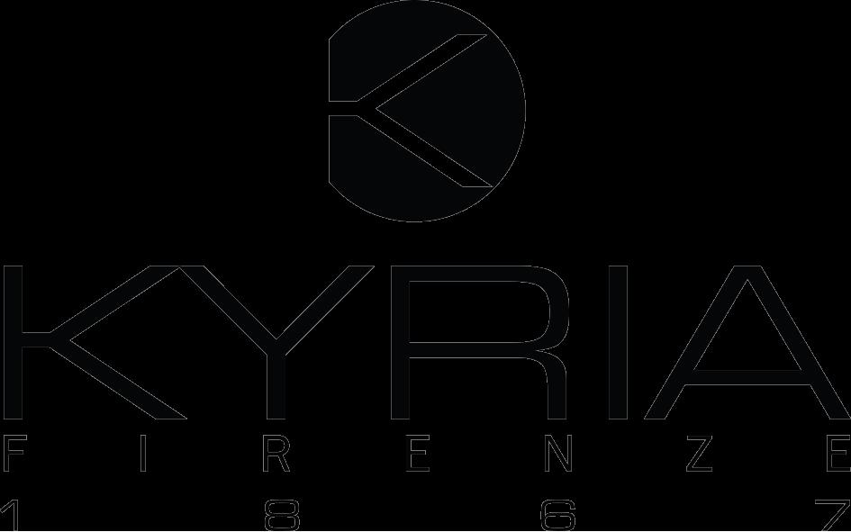 Kyria Firenze 1867 - Sede di Licciana Nardi